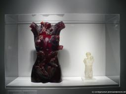 Clifford Rainey sculptures at Corning Museum of Glass.jpg