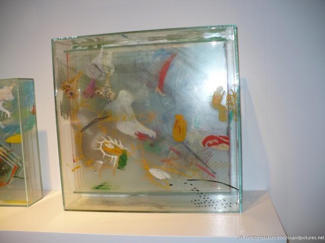 Dana Zamecnikova's Hanka and Gerha at Corning Museum of Glass.jpg