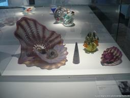 Dale Chihuly glass art at Corning Glass Museum.jpg