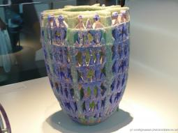 Karla Trinkley contemporary glass art at Corning Museum of Glass.jpg