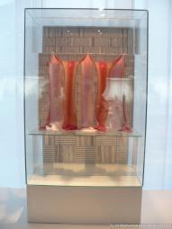 Orange blown glass art at Corning Museum of Glass.jpg