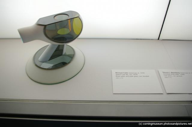 Michael Cohn's Space Cup at Corning Museum of Glass.jpg