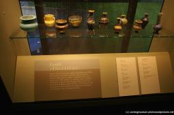 Egypt glass relics at Corning Museum of Glass.jpg