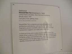 Dedicant 8 by Howard Ben Tre information at Corning Museum of Glass.jpg
