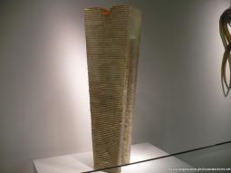 Dedicant 8 by Howard Ben Tre at Corning Museum of Glass.jpg