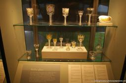 Beilby glass display at Corning Museum of Glass.jpg