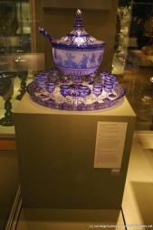 French Punch Bowel Set from 1867 at Corning Museum of Glass.jpg