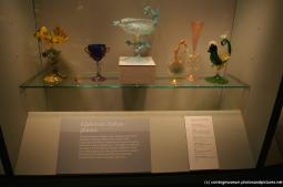 Elaborate Italian glasses at Corning Museum of Glass.jpg