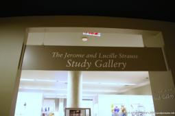 Jerome and Lucille Strauss Study Gallery at Corning Museum of Glass.jpg