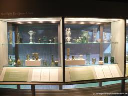 Northern European Glass at Corning Museum of Glass (2).jpg