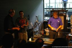 Corning Museum of Glass Glass-making show.JPG.jpg