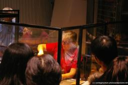 Glass maker at Corning Museum of Glass.jpg