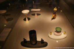 Glass figures and small scupltures at Corning Museum of Glass.jpg