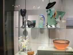 International Studio glass art works at Corning Museum of Glass.jpg