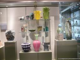 International Studio glass art works at Corning Museum of Glass (2).jpg