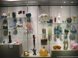 Early studio art glass at Corning Glass Museum.jpg