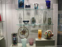 Collection of contemporary glass art at Corning Museum of Glass.jpg